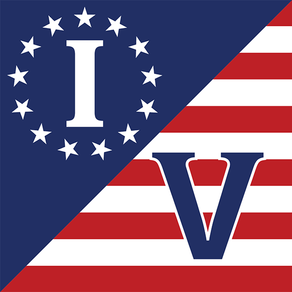 IndivisibleValues